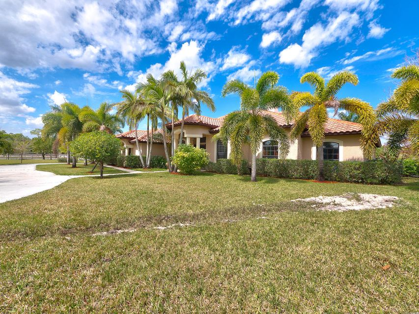 13481 Collecting Canal Road