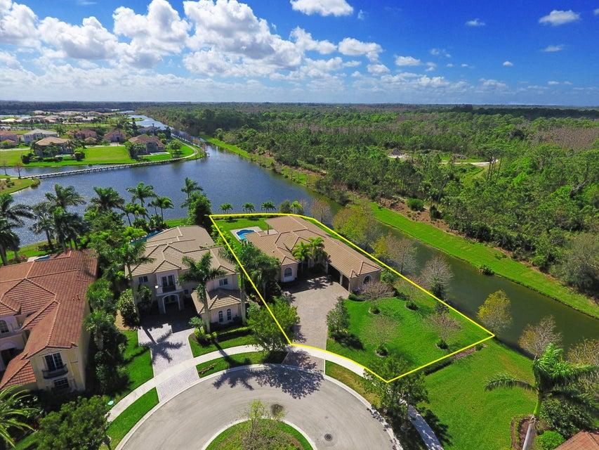 202 Carmela Court Jupiter,Florida 33478,4 Bedrooms Bedrooms,4 BathroomsBathrooms,A,Carmela,RX-10413897