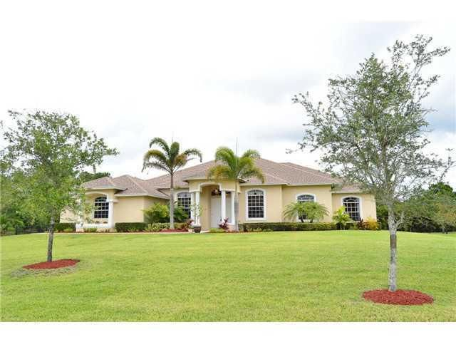 12857 82nd Lane  West Palm Beach, FL 33412