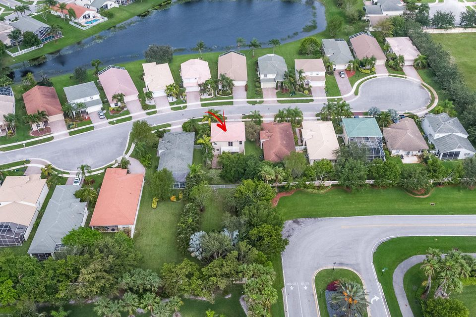 4120 Sea Mist Way Wellington, FL 33449 photo 28