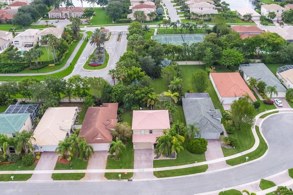 4120 Sea Mist Way Wellington, FL 33449 photo 29