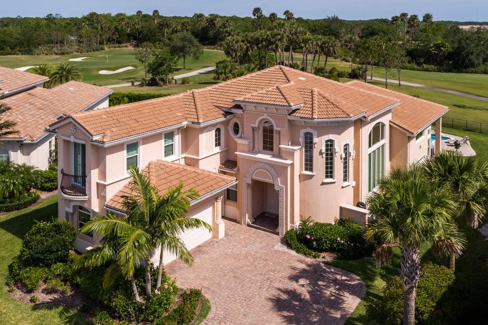 179 Rosalia Court Jupiter,Florida 33478,4 Bedrooms Bedrooms,4.1 BathroomsBathrooms,A,Rosalia,RX-10436242
