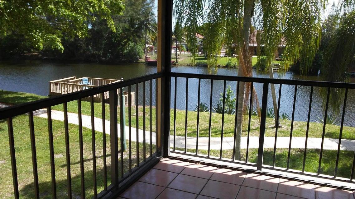 440 Canal Point 228  Delray Beach FL 33444