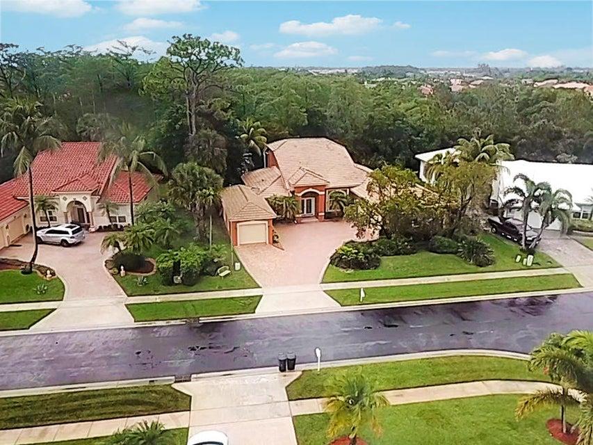 4267 Danielson Drive Lake Worth, FL 33467 photo 35
