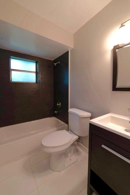 4570 129th Avenue Royal Palm Beach, FL 33411 photo 23