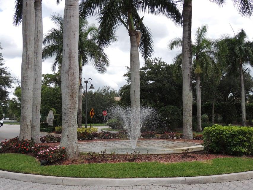 800 Crestwood Court 809 Royal Palm Beach, FL 33411 photo 35