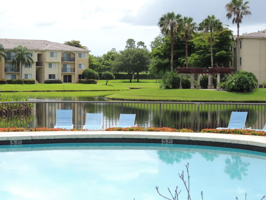 800 Crestwood Court 809 Royal Palm Beach, FL 33411 photo 37