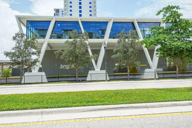 936 Upland Road West Palm Beach, FL 33401 small photo 49