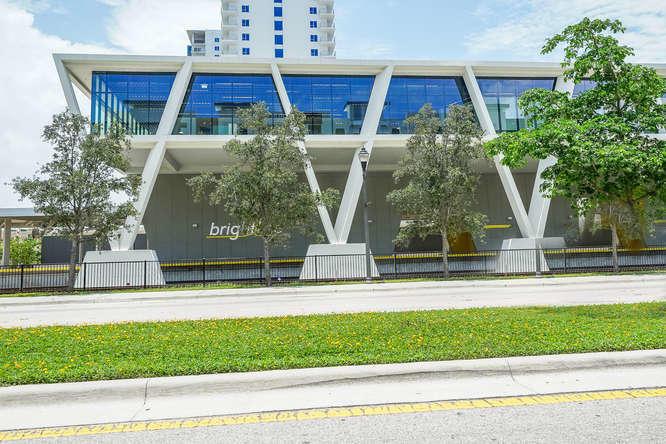 936 Upland Road West Palm Beach, FL 33401 photo 49