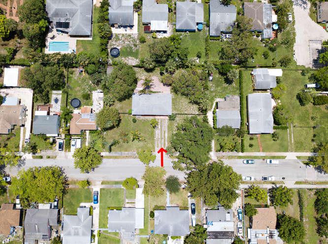 936 Upland Road West Palm Beach, FL 33401 small photo 42