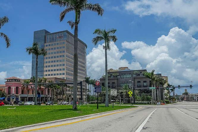 936 Upland Road West Palm Beach, FL 33401 photo 57