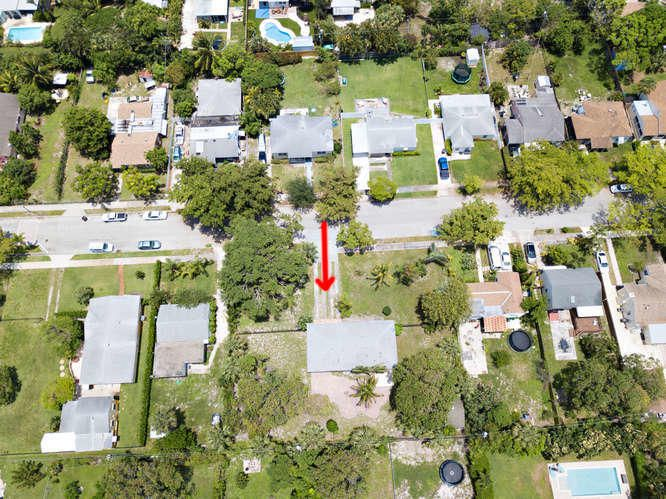 936 Upland Road West Palm Beach, FL 33401 small photo 41