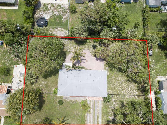 936 Upland Road West Palm Beach, FL 33401 small photo 40
