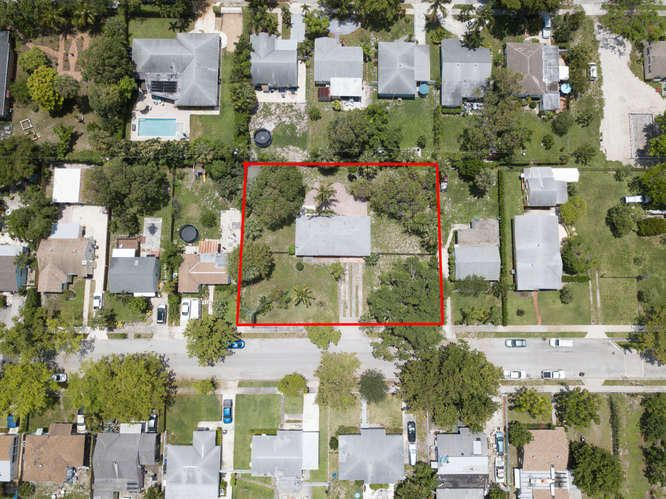 936 Upland Road West Palm Beach, FL 33401 small photo 2