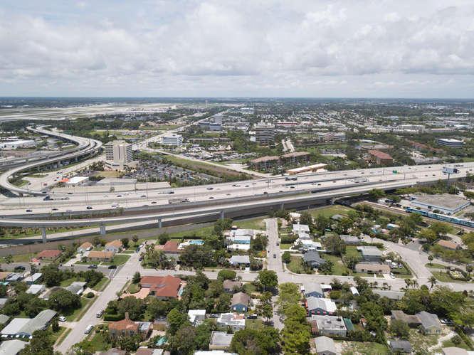 936 Upland Road West Palm Beach, FL 33401 photo 43