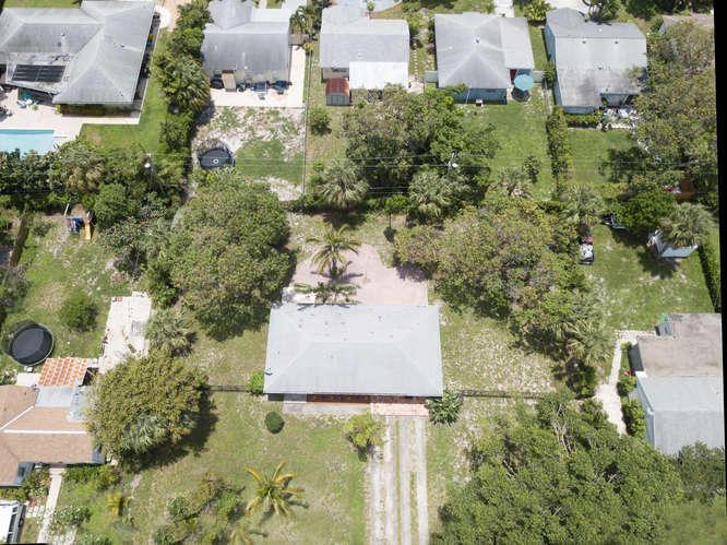 936 Upland Road West Palm Beach, FL 33401 photo 37