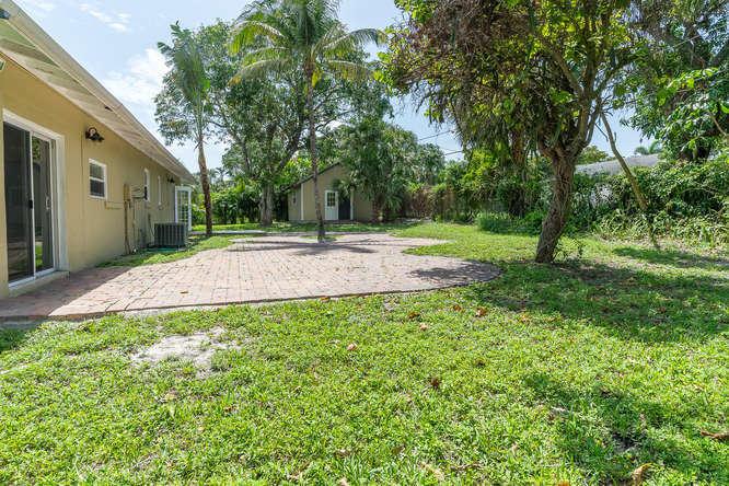 936 Upland Road West Palm Beach, FL 33401 photo 30