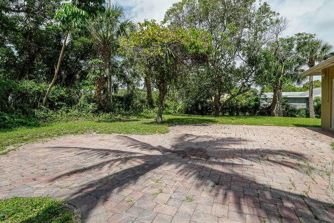 936 Upland Road West Palm Beach, FL 33401 small photo 33