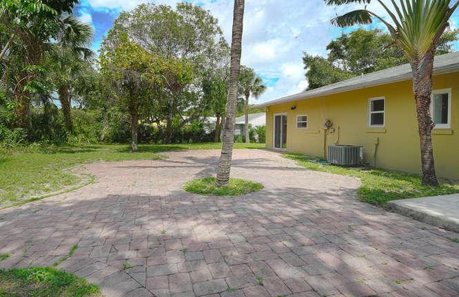936 Upland Road West Palm Beach, FL 33401 photo 34