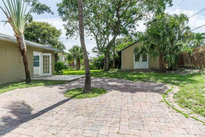936 Upland Road West Palm Beach, FL 33401 small photo 36