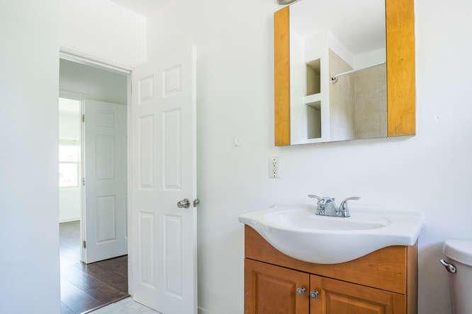 936 Upland Road West Palm Beach, FL 33401 small photo 22
