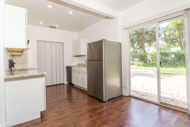 936 Upland Road West Palm Beach, FL 33401 small photo 7