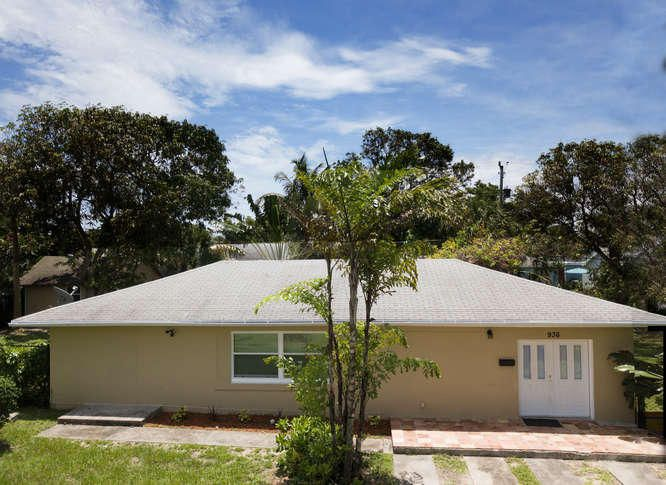 936 Upland Road West Palm Beach, FL 33401 small photo 4