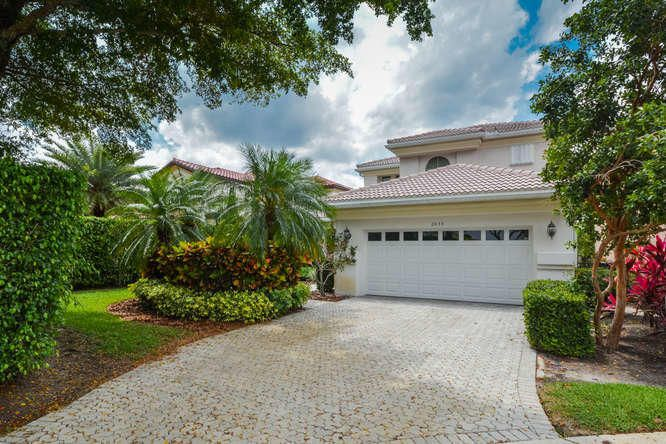 2035 Regents Boulevard  West Palm Beach, FL 33409
