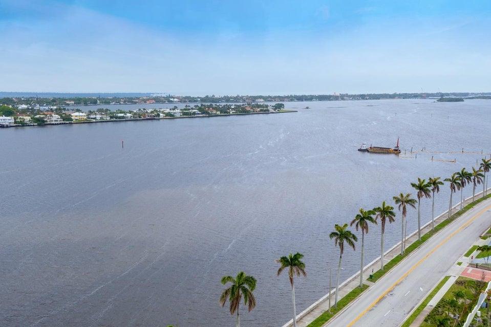 1801 S Flagler Drive 1703 West Palm Beach, FL 33401 photo 12