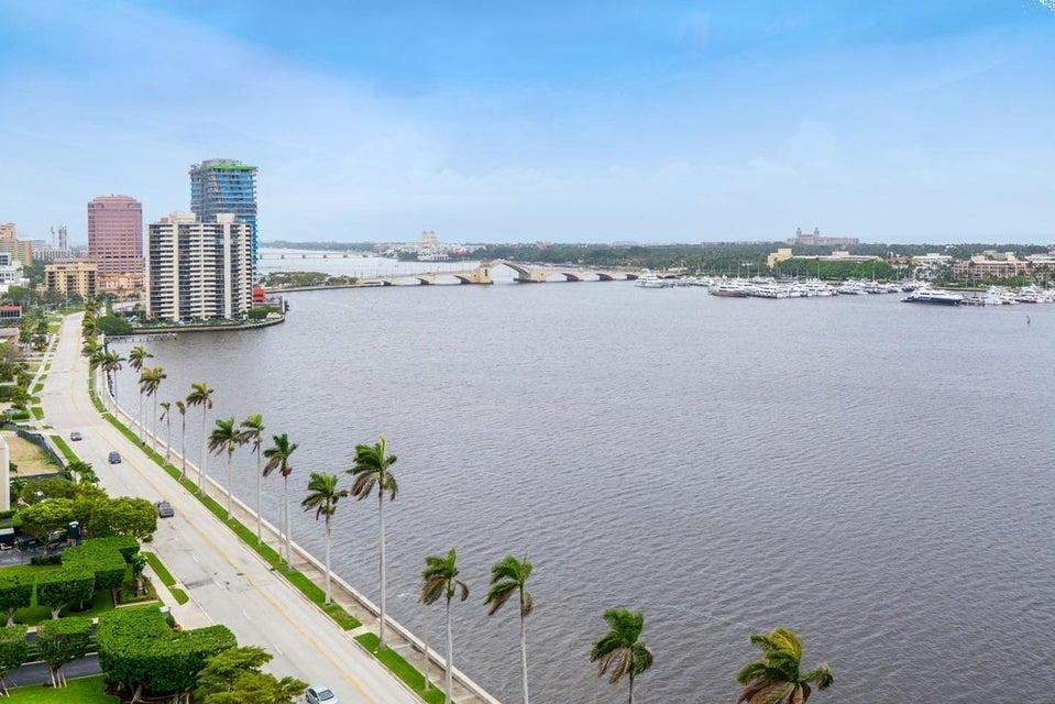 1801 S Flagler Drive 1703 West Palm Beach, FL 33401 photo 13