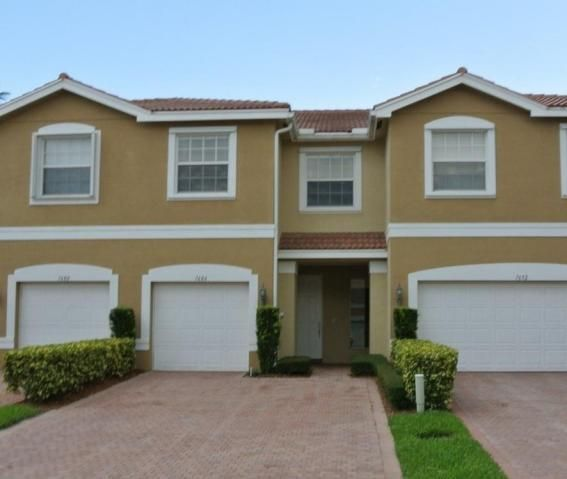 7686 Spatterdock Drive Boynton Beach, FL 33437