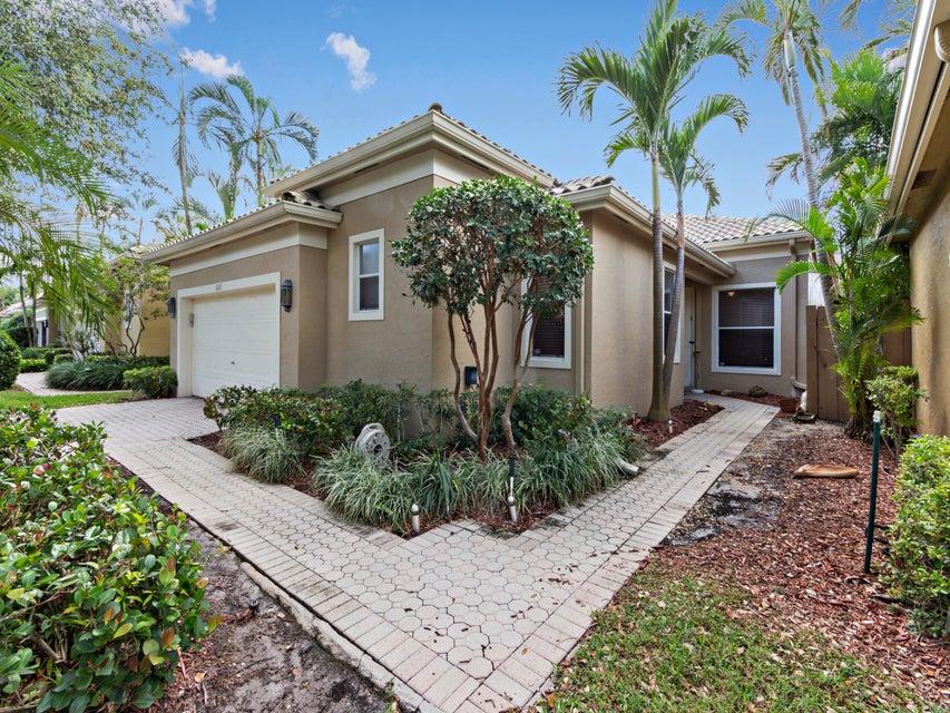 6665 NW 23rd Terrace  Boca Raton FL 33496