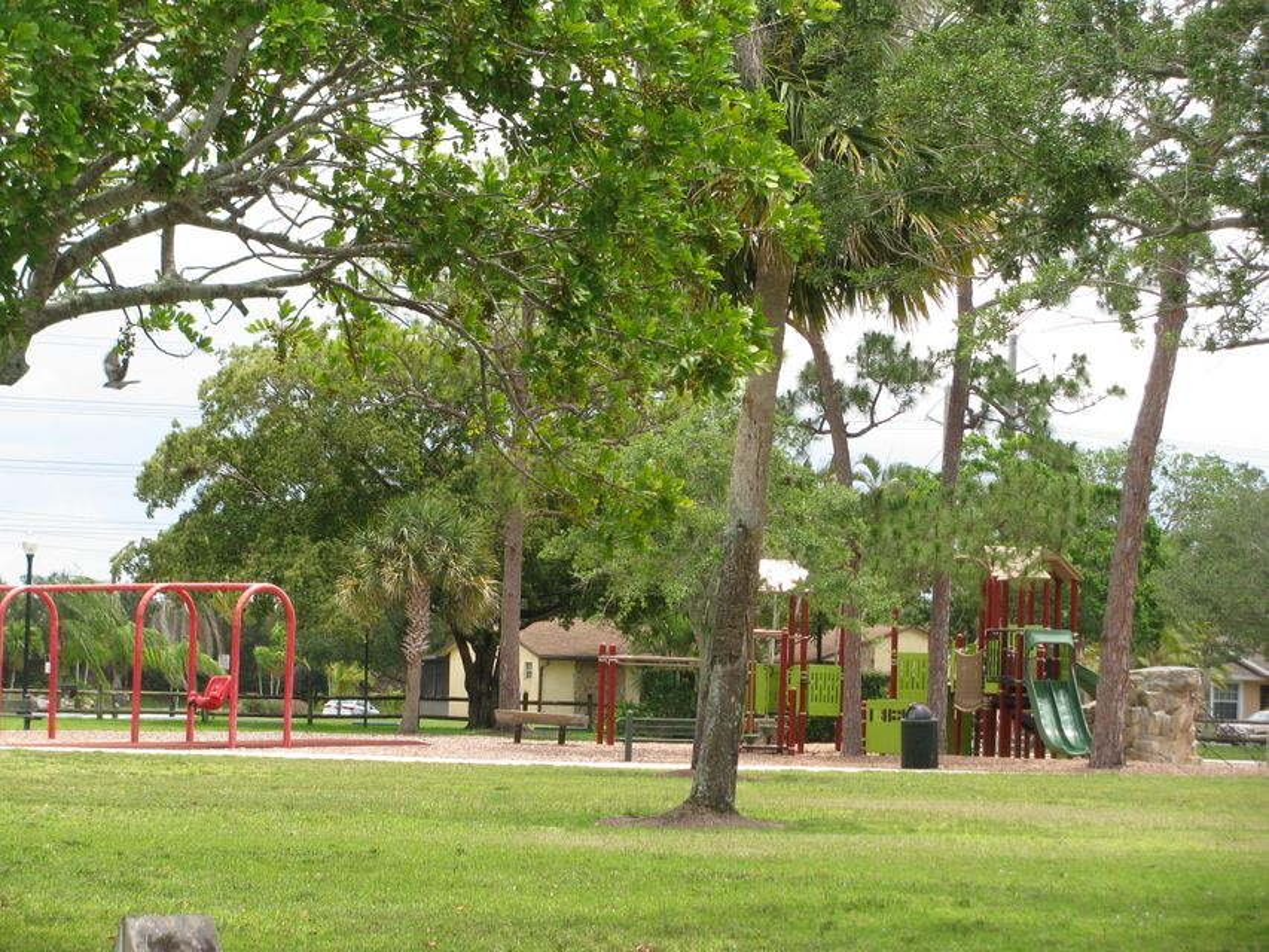 128 Santander Court Royal Palm Beach, FL 33411 photo 24