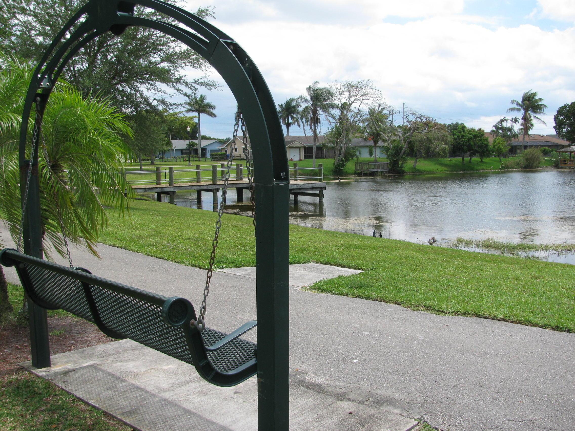 128 Santander Court Royal Palm Beach, FL 33411 photo 26