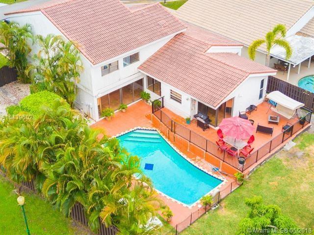 21053 Brookshire Terrace  Boca Raton FL 33433