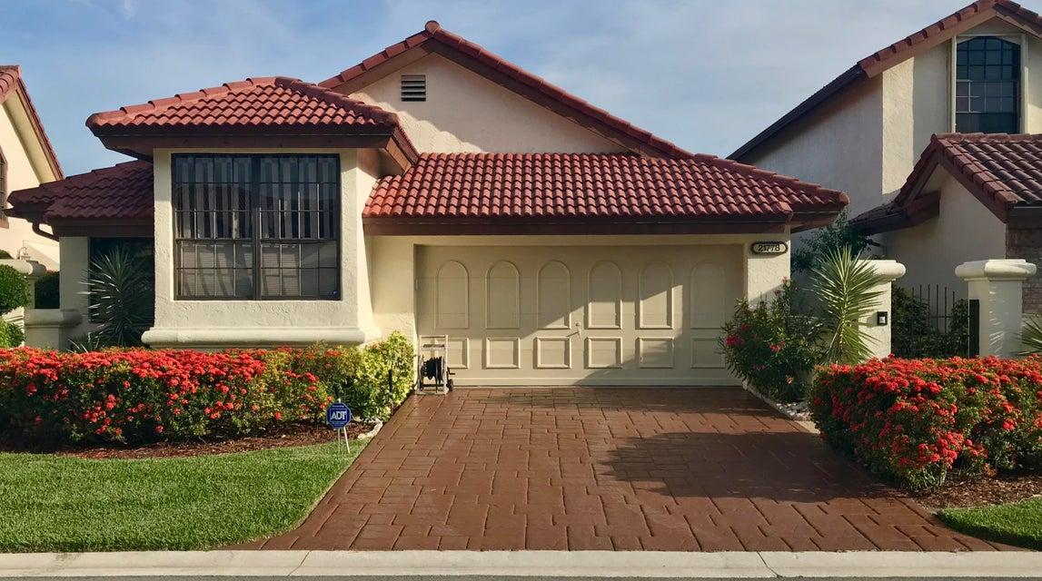 Photo of  Boca Raton, FL 33433 MLS RX-10436399