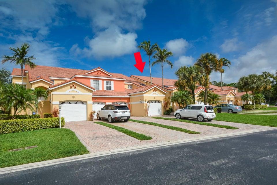 17050 Emile Street 9  Boca Raton FL 33487