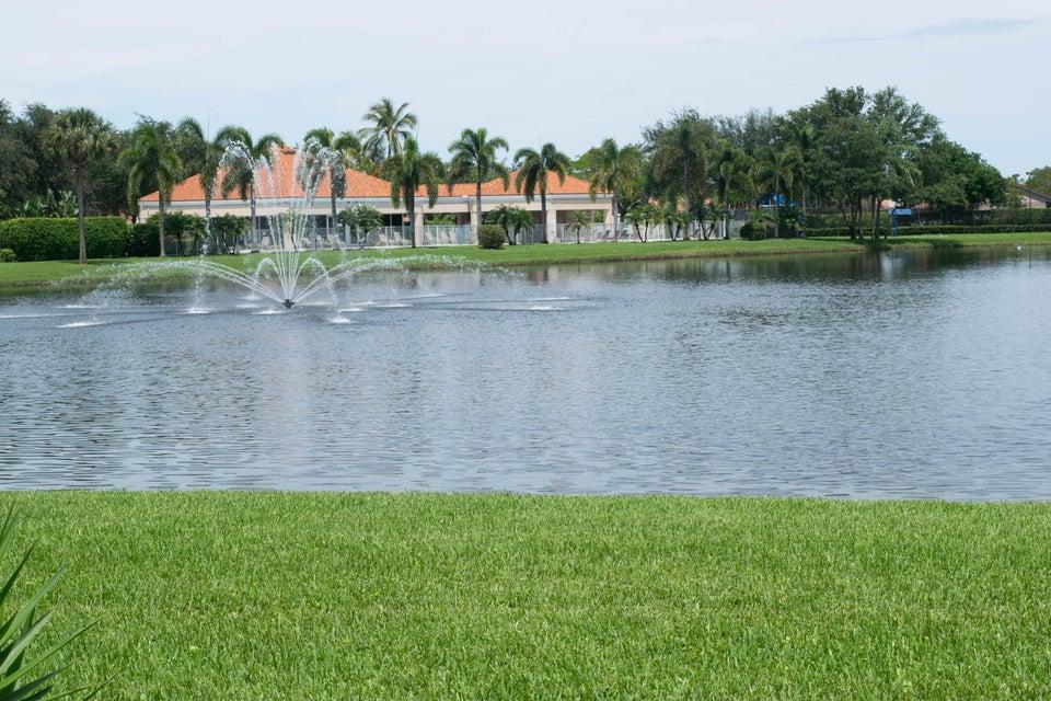 8634 Via Reale 2  Boca Raton FL 33496
