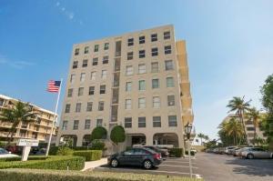 3230 S Ocean Boulevard A101 , Palm Beach FL 33480 is listed for sale as MLS Listing RX-10436447 16 photos