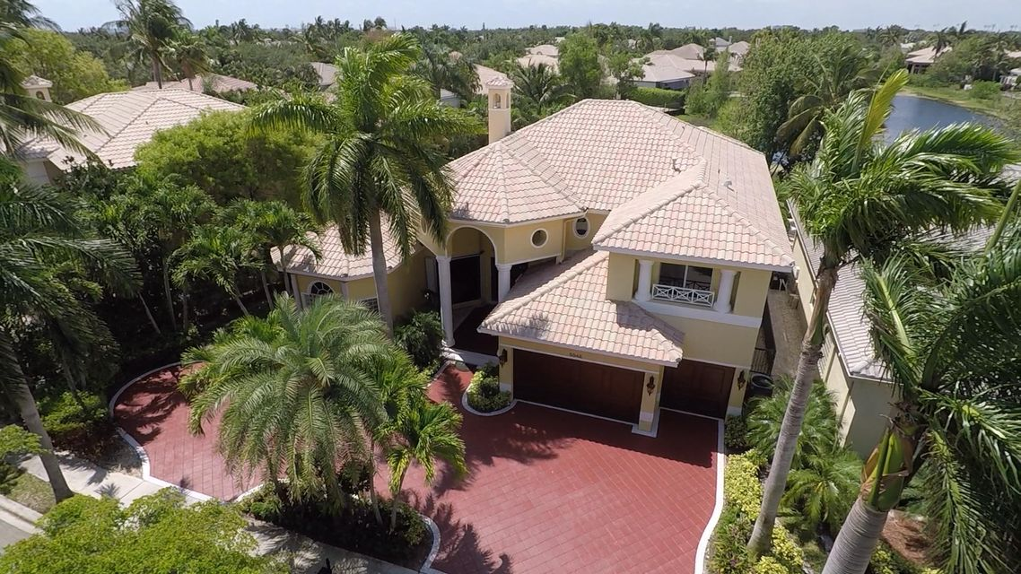 Photo of  Boca Raton, FL 33431 MLS RX-10436513