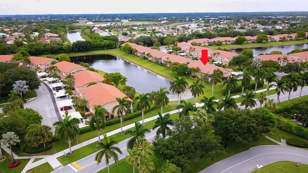 Palm Isles 9528 Shadybrook Drive