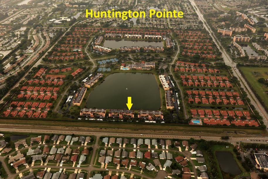 6096 Huntwick Terrace 407 Delray Beach, FL 33484 photo 25