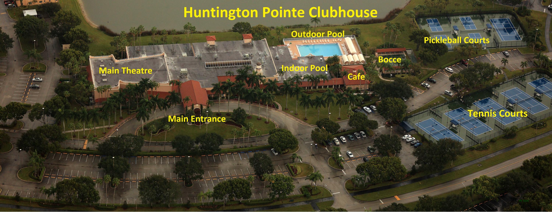 6096 Huntwick Terrace 407 Delray Beach, FL 33484 photo 26
