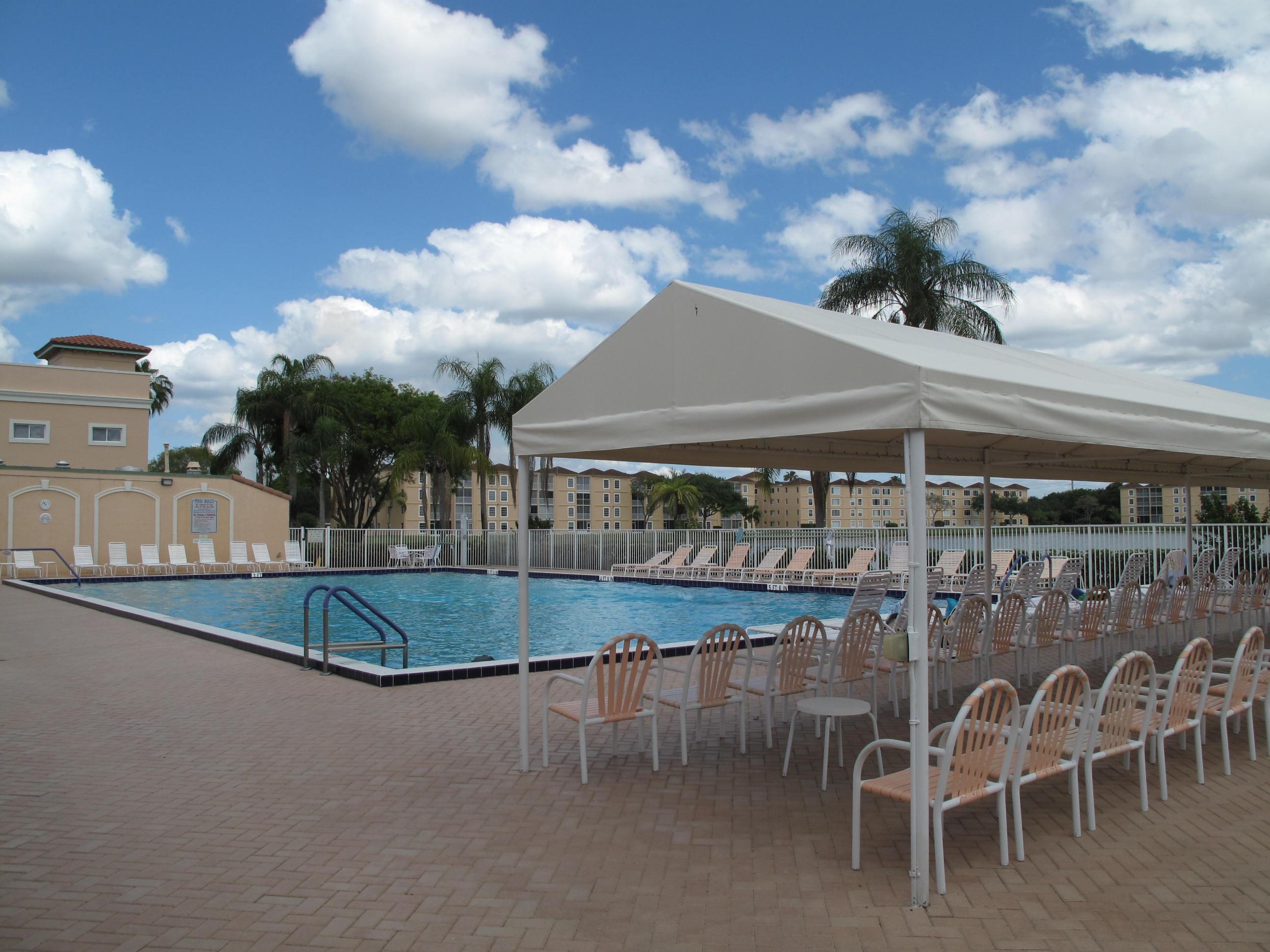 6096 Huntwick Terrace 407 Delray Beach, FL 33484 photo 33