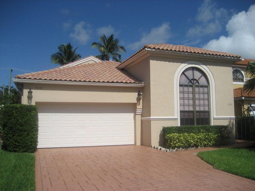 9060 Villa Portofino Circle  Boca Raton FL 33496