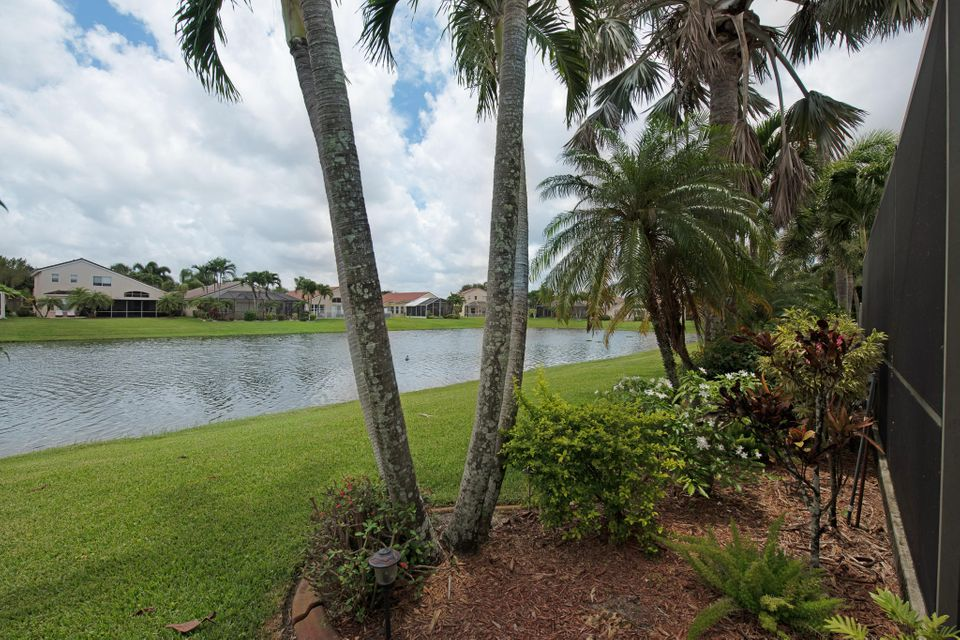 5026 Prairie Dunes Village Circle Lake Worth, FL 33463 photo 22