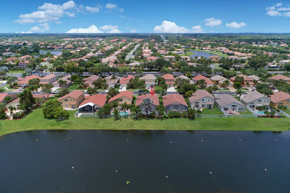 5026 Prairie Dunes Village Circle Lake Worth, FL 33463 photo 24