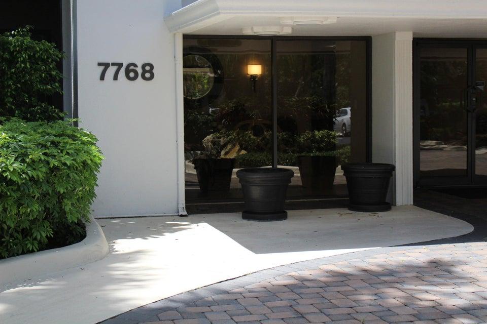 7768 Lakeside Boulevard 571  Boca Raton FL 33434