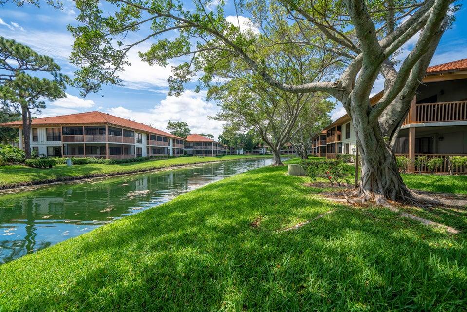489 Brackenwood Lane Palm Beach Gardens,Florida 33418,2 Bedrooms Bedrooms,2 BathroomsBathrooms,A,Brackenwood,RX-10436730