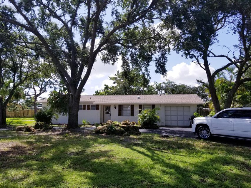 Home for sale in OVERBROOK West Palm Beach Florida